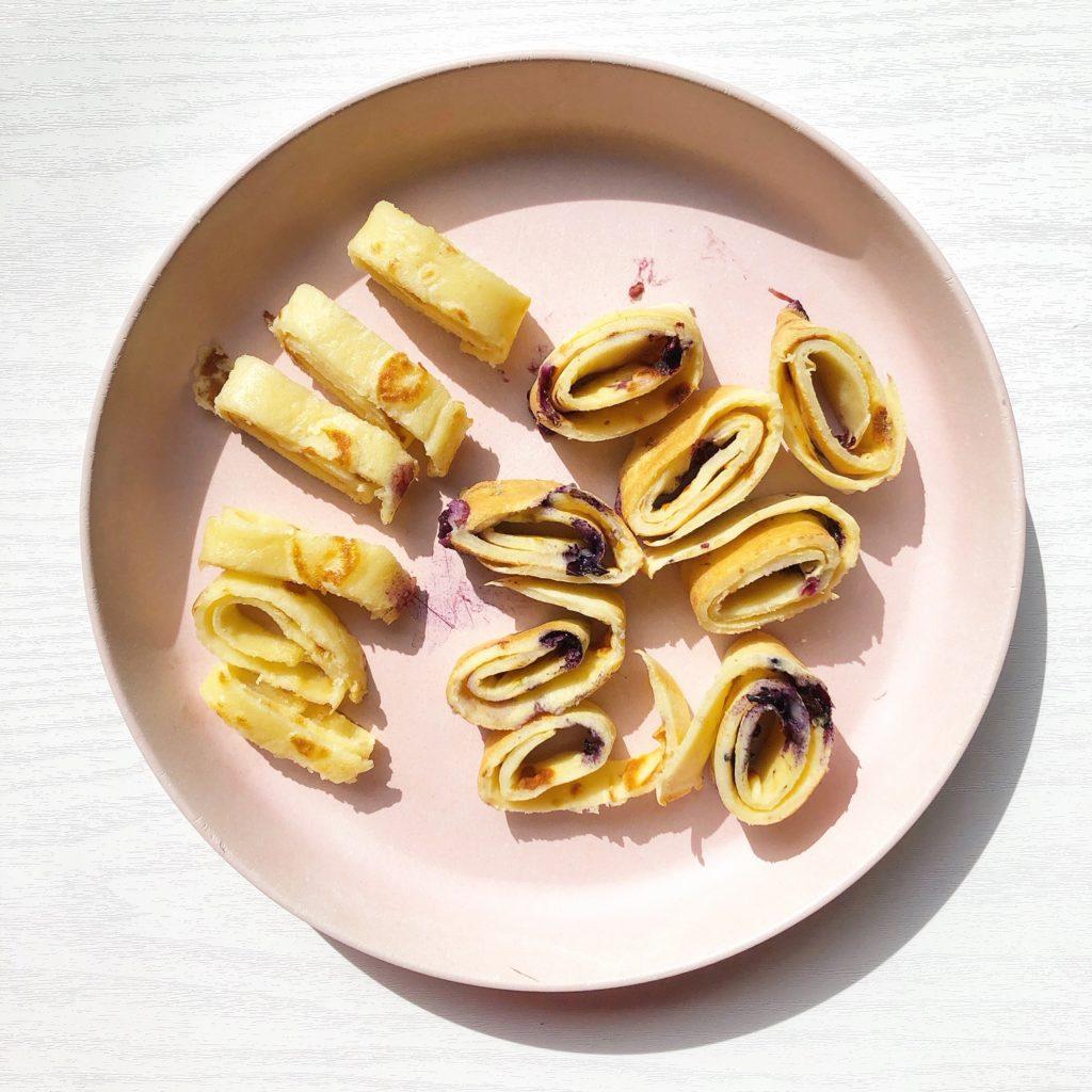 Basis-recept-pannenkoeken-elkemelk